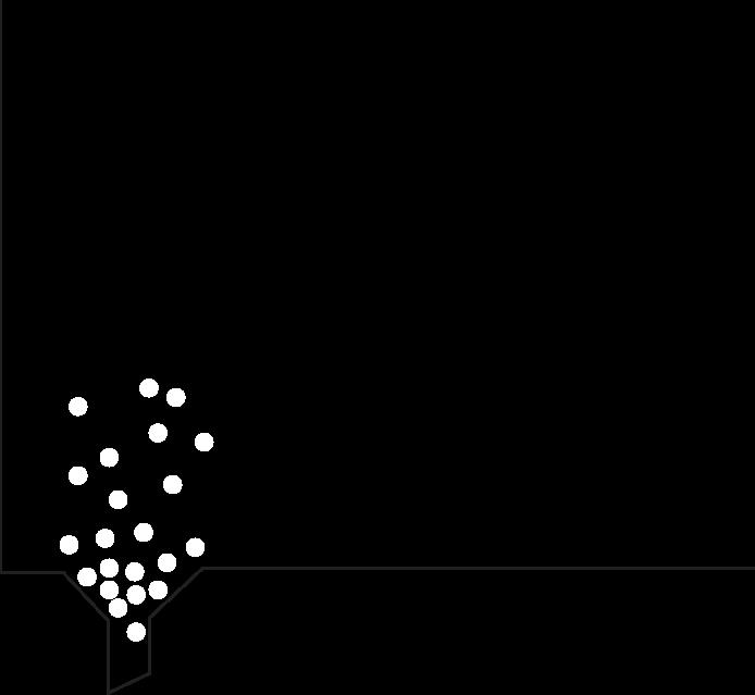 Graphic Element 03