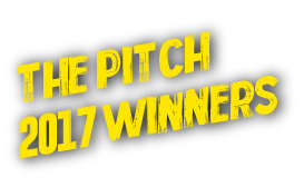 http://www.thepitch-israel.com/wp-content/uploads/2018/06/the-pitch-2017-winners.png