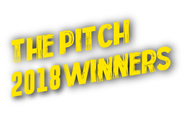 http://www.thepitch-israel.com/wp-content/uploads/2019/04/the-pitch-2018-winners.png