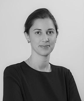 Yael Alroy
