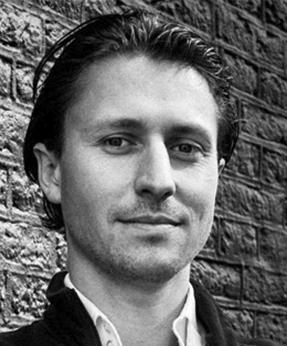 Christoph Auer