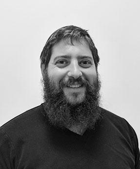 Chaim Meir Tessler