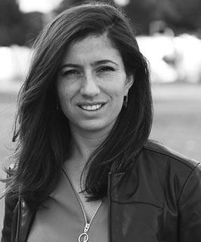 Julia Kagan