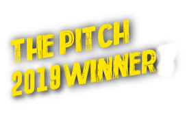 https://www.thepitch-israel.com/wp-content/uploads/2021/06/the-pitch-2019-winners.png